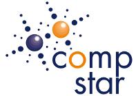 compstar_logo_200px.jpg
