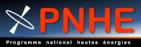 logo_PNHE_1.jpg